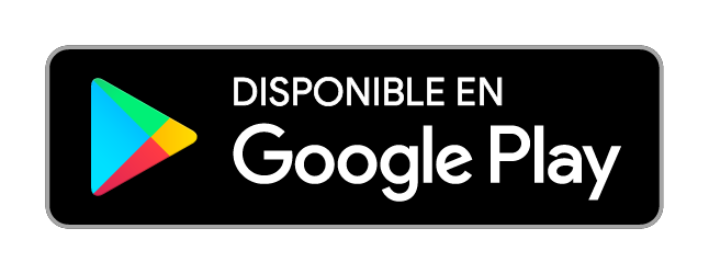 es-419_badge_web_generic