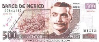 Mauricio Garcés