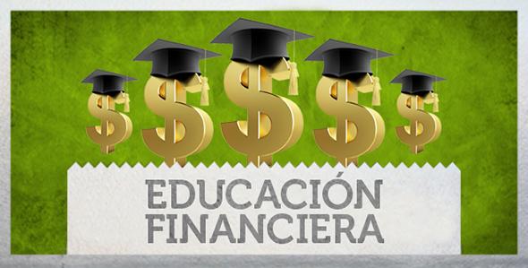 ¡Ya empezó la Semana Nacional de Educación Financiera 2014!