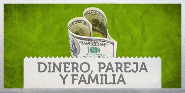 El dinero es un tabú mayor que el sexo en Madrid a tu estilo