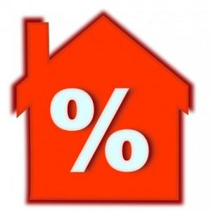 Intereses de un crédito hipotecario