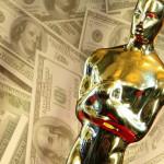 ¿Cuál fue el presupuesto de las películas nominadas al Óscar este 2016?