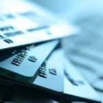 ¿Mi tarjeta de crédito puede ser mi fondo de emergencias?