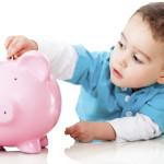 ¿Cómo manejarías el dinero si hubieras recibido educación financiera para niños?