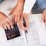 Declaración anual de impuestos ¿Te conviene hacerla? ¿Te toca?