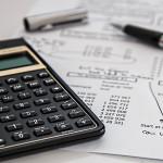 Lo que debes saber sobre las deducciones personales para que te devuelvan impuestos