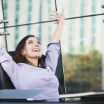 Ropa para trabajar: los 20 básicos que no te pueden faltar