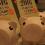 Opina y ayúdanos a mejorar el Libro-Agenda Pequeño Cerdo Capitalista 2017