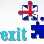 Brexit: Reino Unido votó por dejar la Unión Europea, ¿y ahora qué?