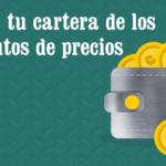 A Banxico le preocupa que aumente la inflación por el dólar