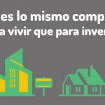 Opciones de inversión en bienes raíces con poco dinero