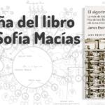 Mujeres en la tecnología: Ada Lovelace