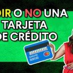 ¿Me conviene generar historial crediticio? – #PreguntOINK