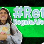 ¿ Cómo ahorrar en regalos de Navidad y fin de año?| #RetoRegalaAfecto