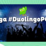 Aprende un nuevo idioma esta cuarentena con Duolingo y Pequeño Cerdo Capitalista   BASES DE CONCURSO