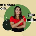 ¿Es buen momento para invertir en Bitcoin ahora que inicia el 2021, sí o no y por qué?